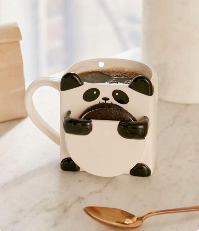 panda_mug_extraworld_3d_molded_shaped_mug (1)