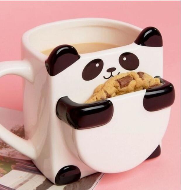 panda_mug_extraworld_3d_molded_shaped_mug (2)