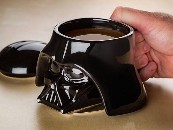 star_wars_darth_vader_helmet_3d_coffee_mug_1