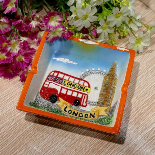 London souvenir