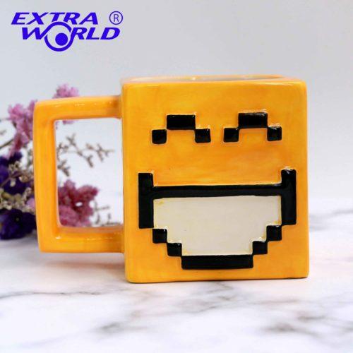 EW81096