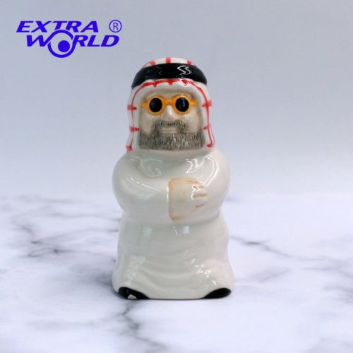 EW50032