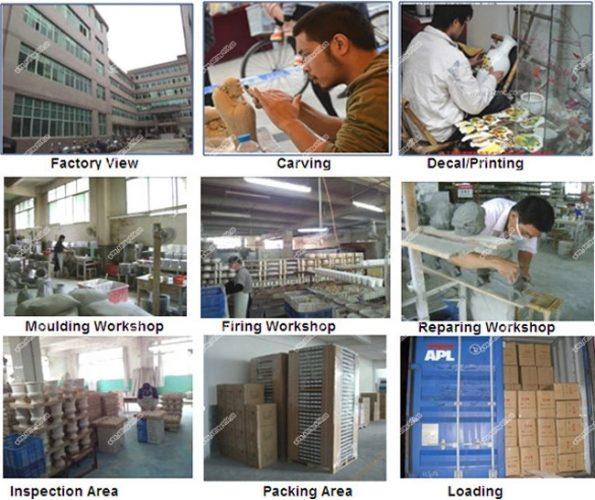 Factory View工厂I.jpg_.webp